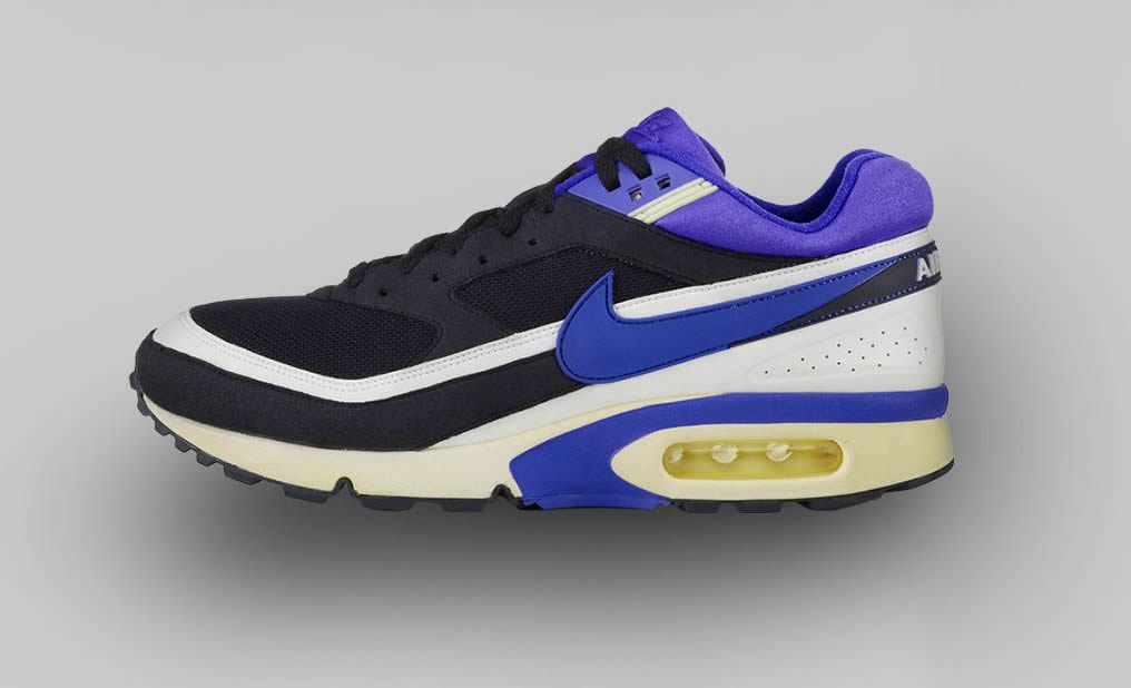 nike air max agitate 5