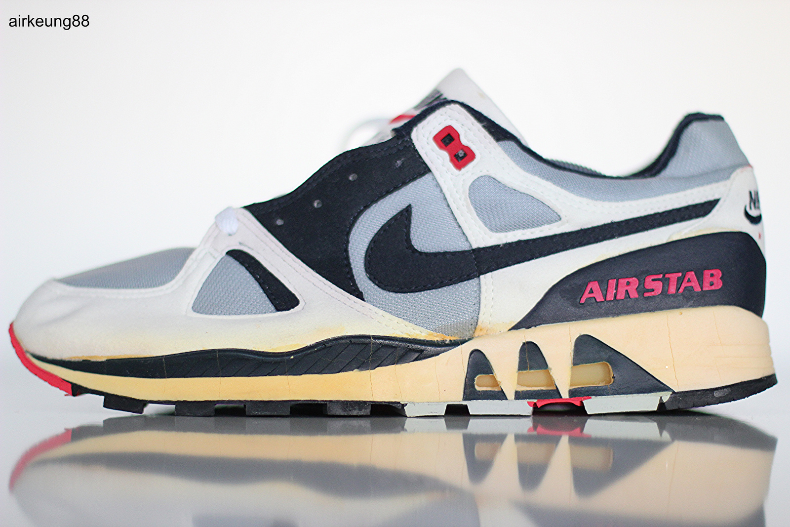 brand new 74403 86973 Air Max TimelineNike Air Max Timeline